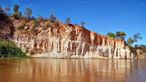 Den Västliga Baobabsafarin - 11 Dagar | Madagaskar Resor